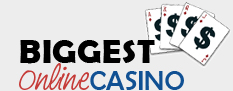 biggest-online-casino.com